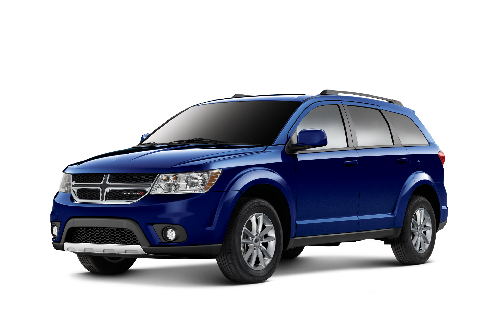 2014 dodge journey offers dynamic power and handling on any road. Black Bedroom Furniture Sets. Home Design Ideas