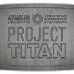 Project Titan - Nissan Titan XD Debut