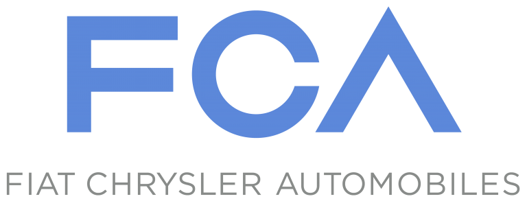 Fiat Chrysler and Amazon