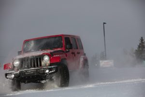 Gifts for Jeep® Lovers