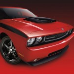 Mopar Introduces New Products and Initiatives
