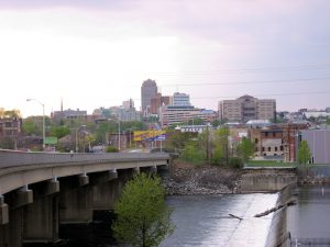 Things to Do in Allentown, PA in the Spring | Rothrock CDJR